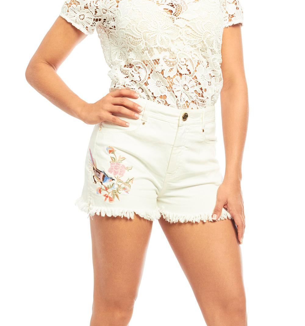 shorts-natural-s103406-1
