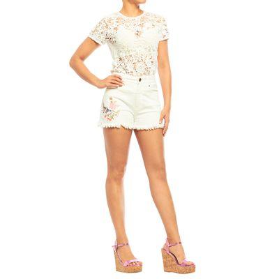 shorts-natural-s103406-2