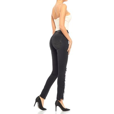 ultra-20slim-20fit-negro-s137082-2