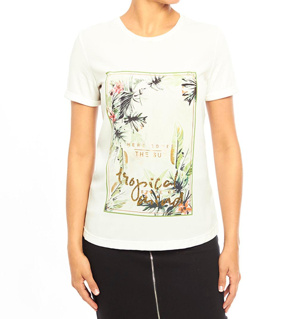 camisas-20y-20blusas-natural-s157621-1
