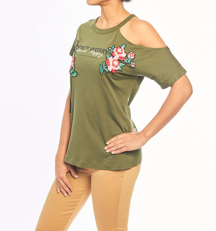 camisas-20y-20blusas-verde-s157663-1