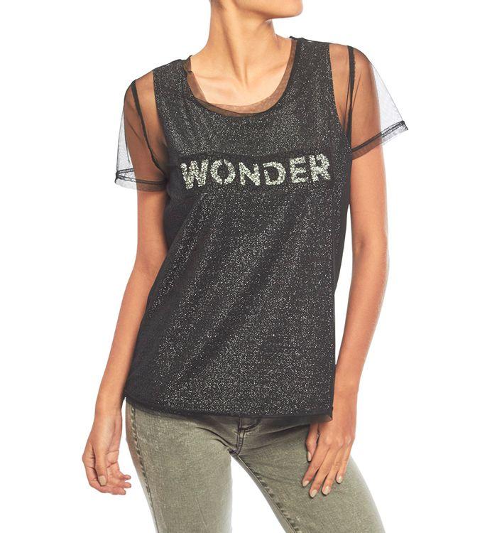 camisas-20y-20blusas-negro-s157752-1
