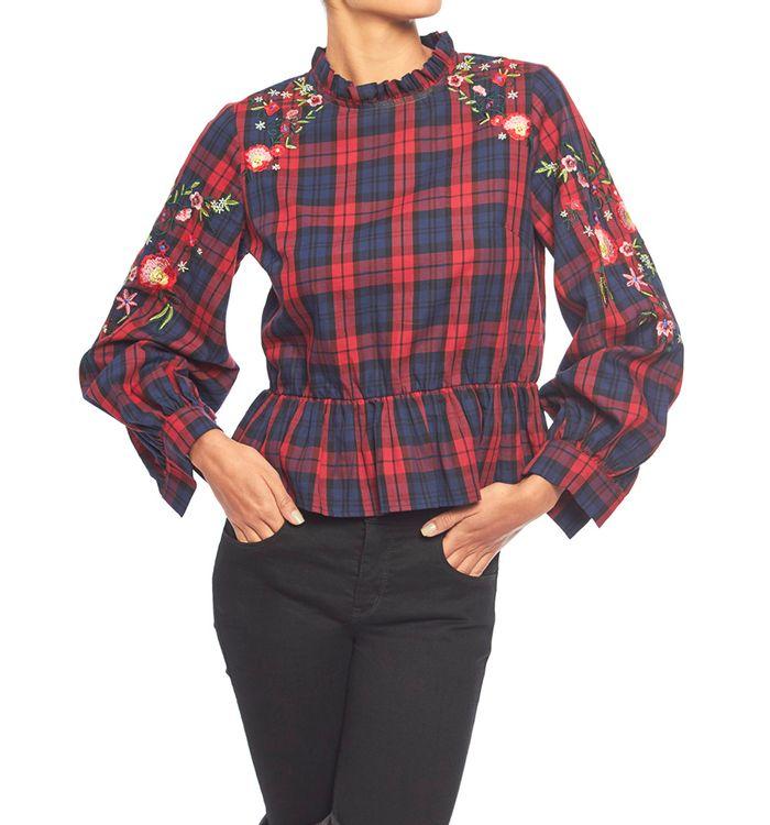 camisas-20y-20blusas-multicolor-s157753-1