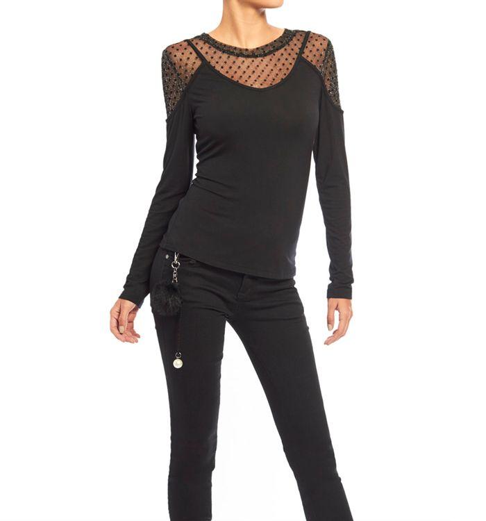 camisas-20y-20blusas-negro-s157756-1
