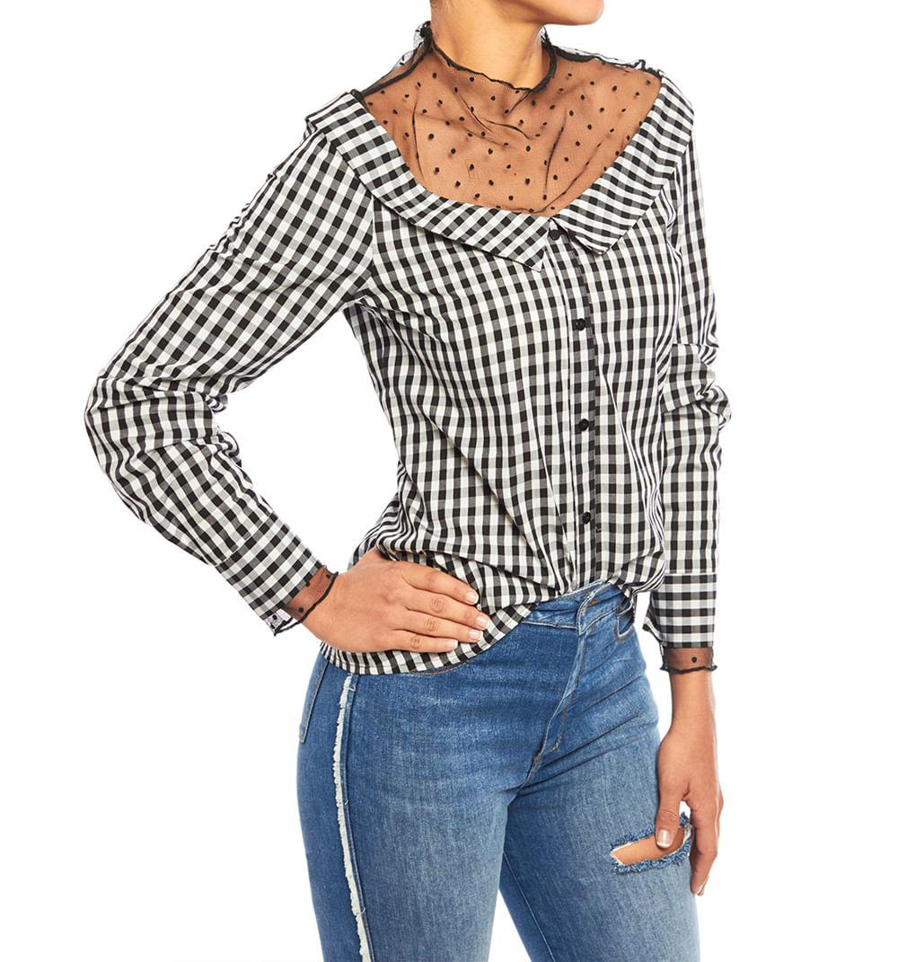 camisas-20y-20blusas-blanco-s157757-1