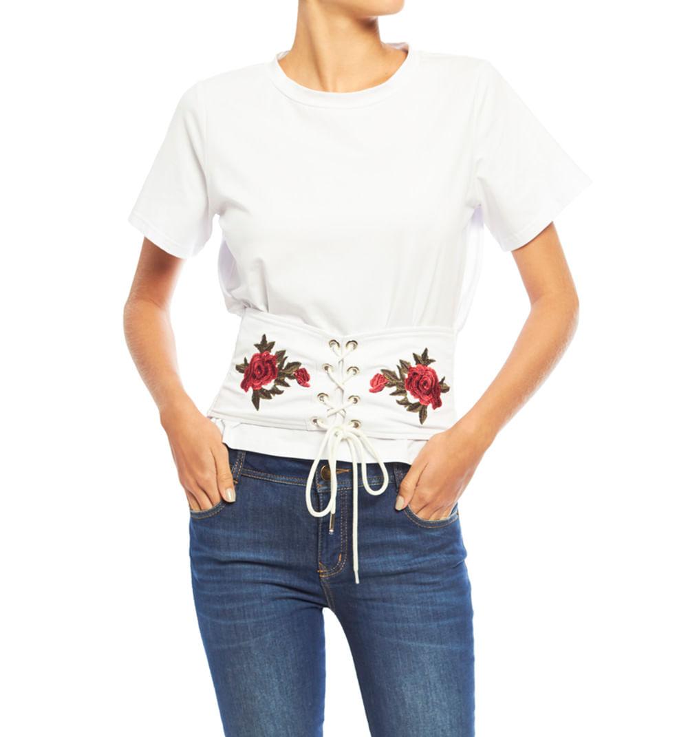 camisas-20y-20blusas-blanco-s157760-1