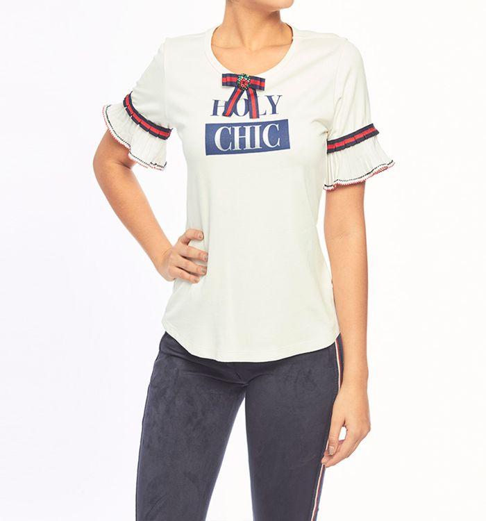 camisas-20y-20blusas-natural-s157783-1