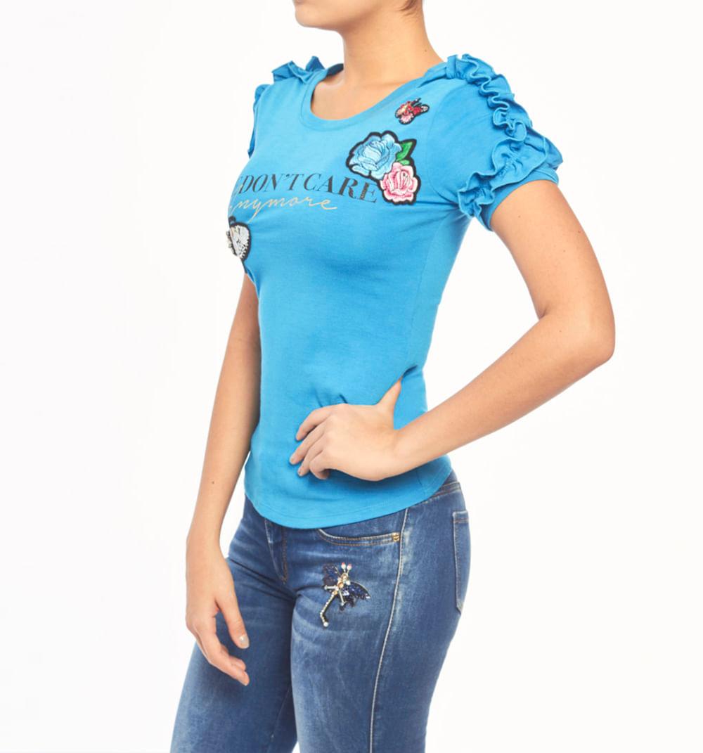 camisas-20y-20blusas-azul-s157805-1