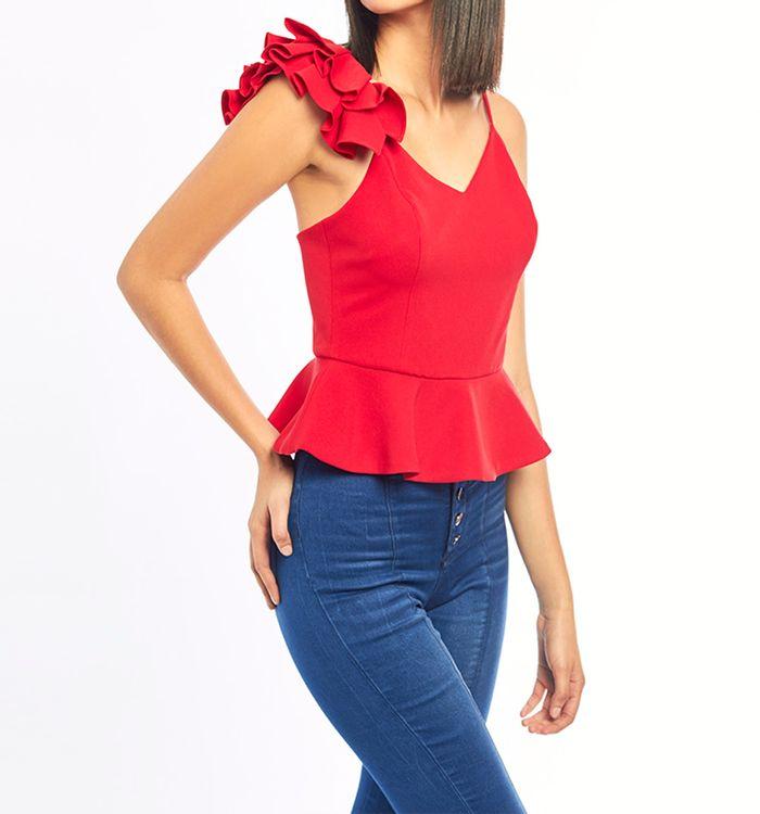 camisas-20y-20blusas-rojo-s157820-1