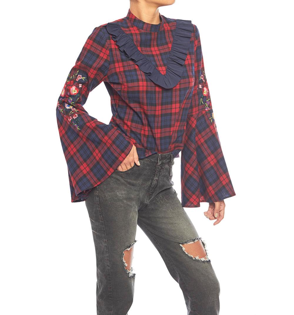 camisas-20y-20blusas-multicolor-s157849-1