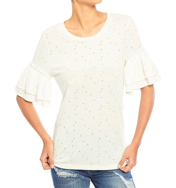 camisas-20y-20blusas-blanco-s157886-1
