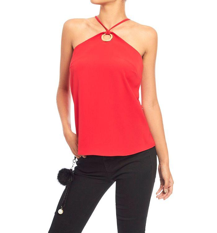 camisas-20y-20blusas-rojo-s157991-1