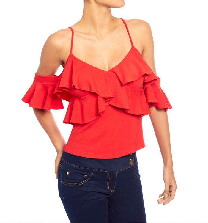 camisasyblusas-rojo-s157999-1