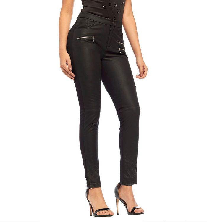 pantalonesyleggings-negro-s251538-1