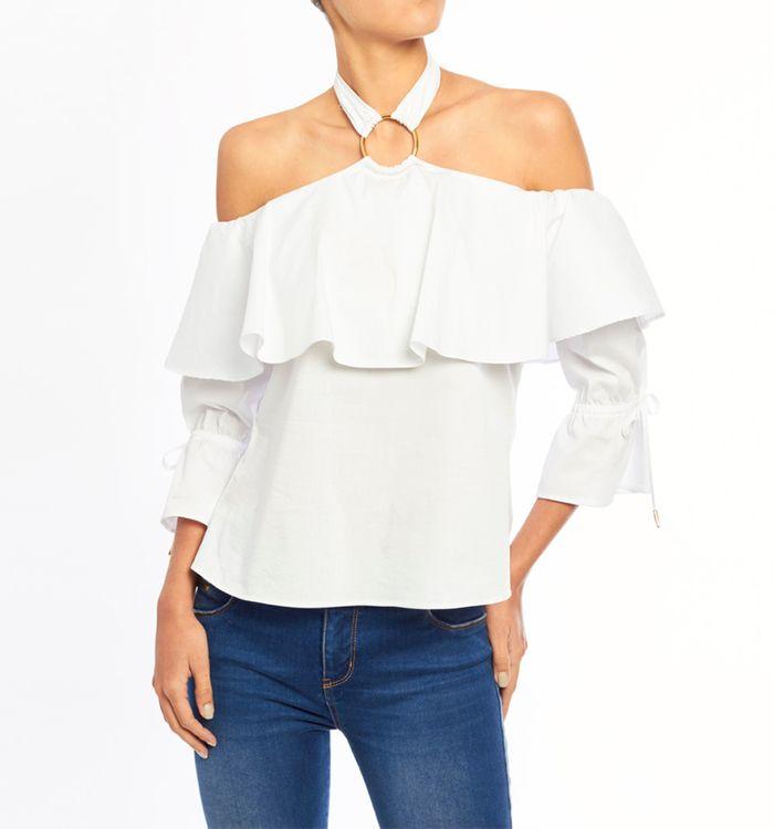 camisasyblusas-blanco-s157669-1