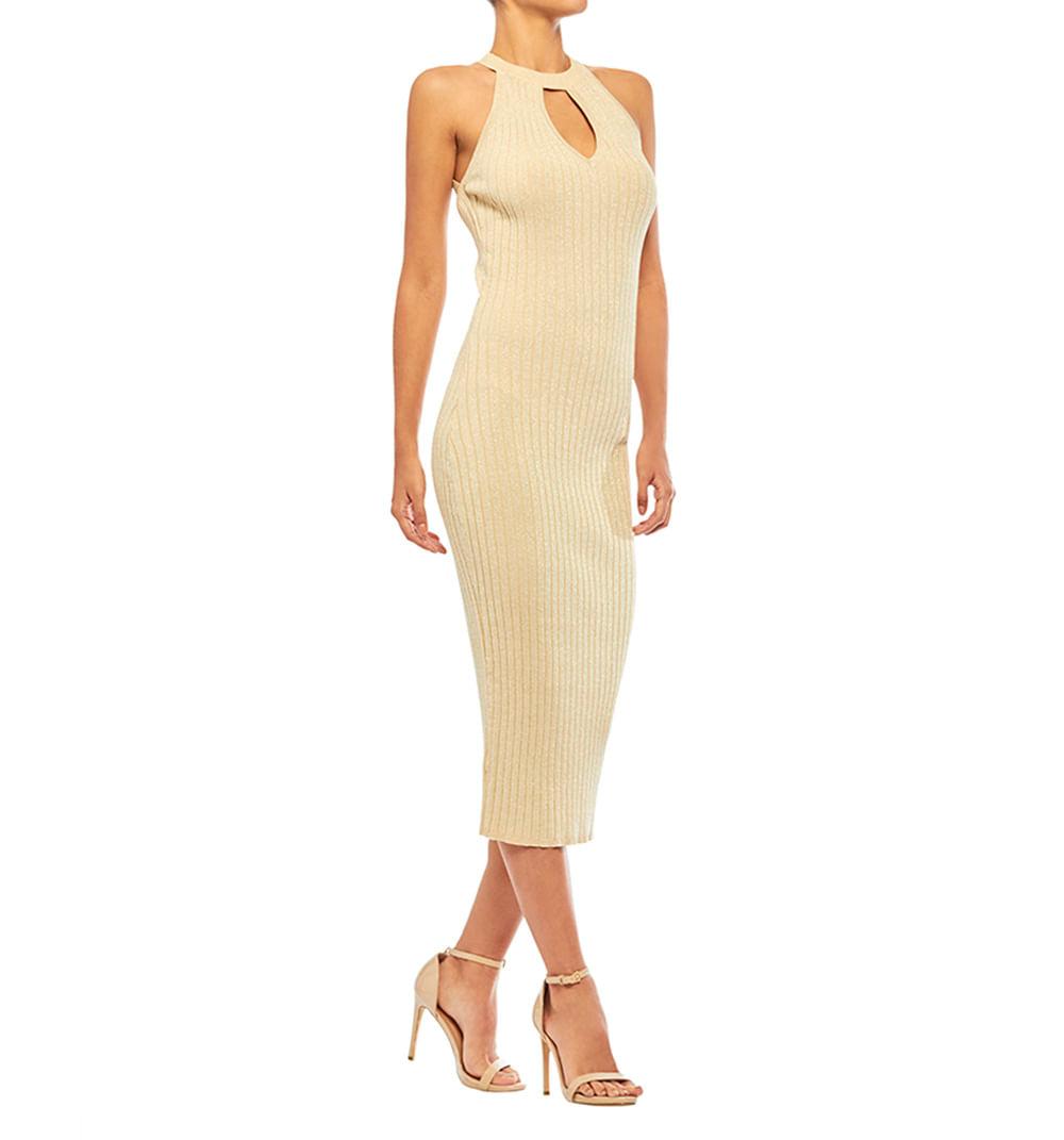 vestidos-beige-s069807-1