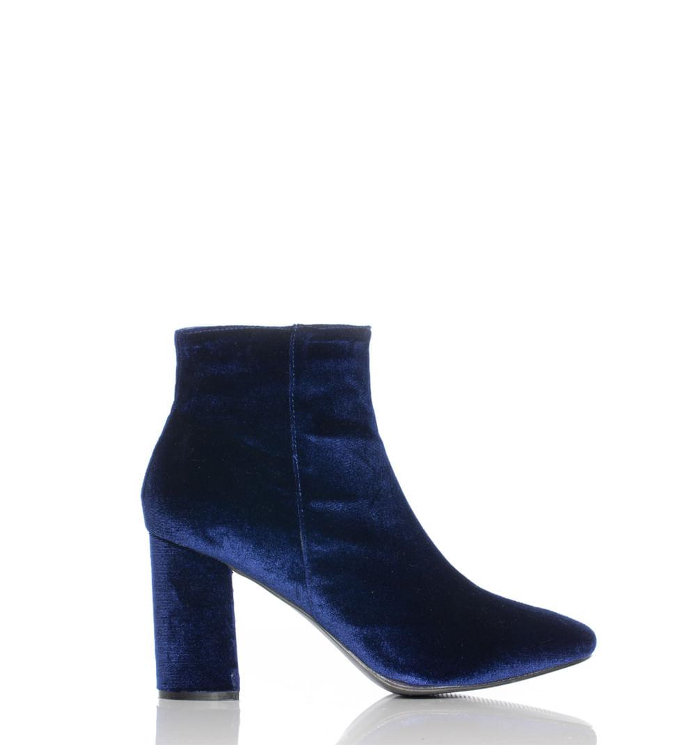 botas-azul-s084616-1