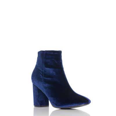 botas-azul-s084616-2