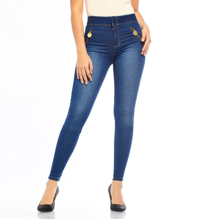 jeggings-azul-s136986-1