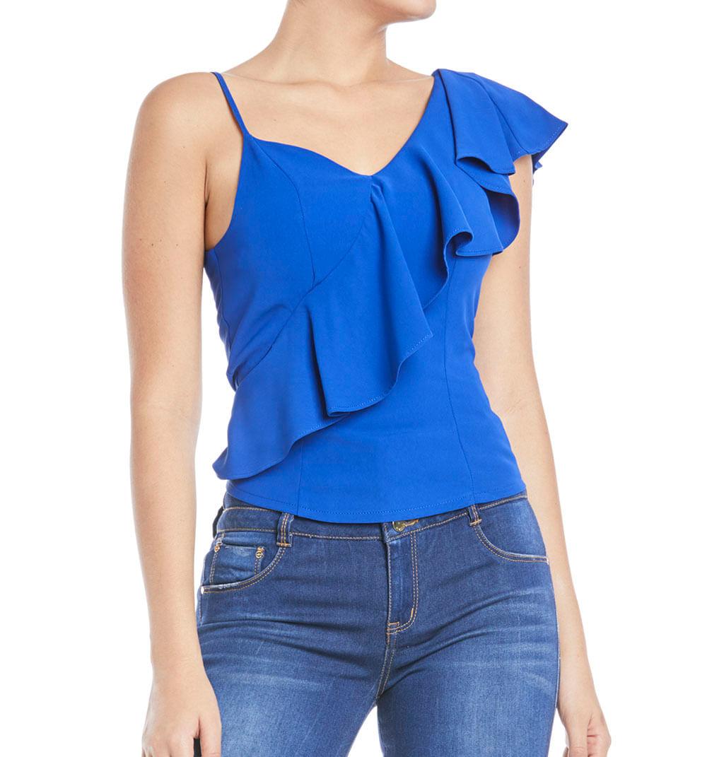 camisasyblusas-azul-s157481-1