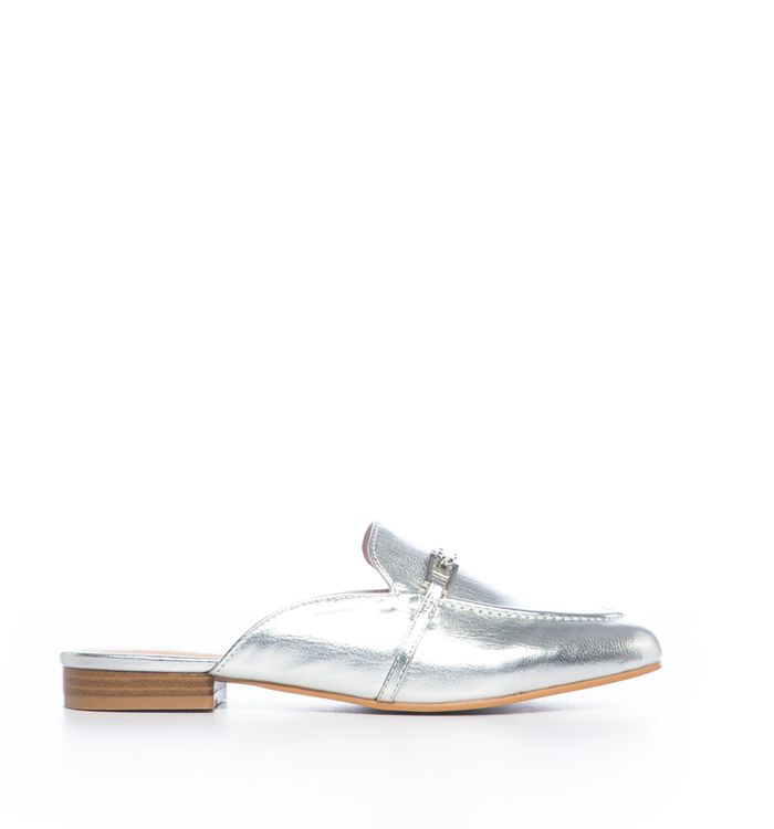 zapatoscerrados-plata-s381084-1