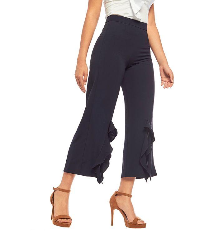 pantalonesyleggings-azul-s027416-1