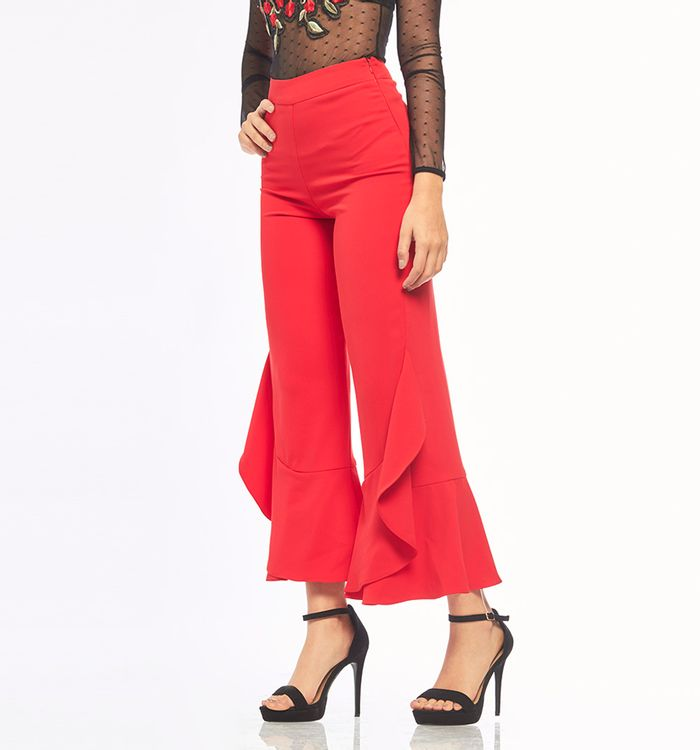 pantalonesyleggings-rojo-s027354-1