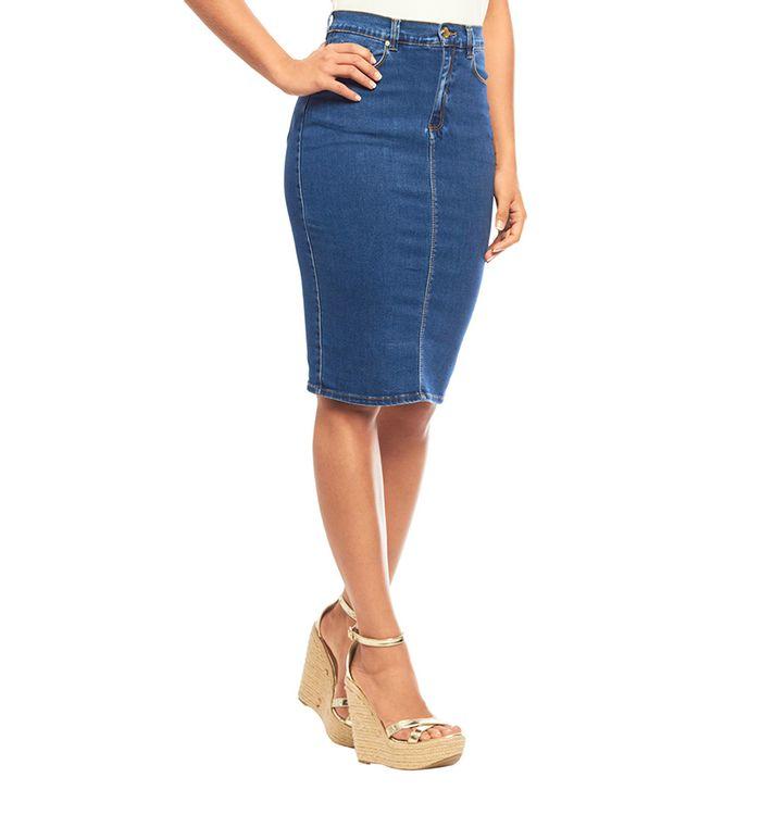 faldas-azul-s035155-1