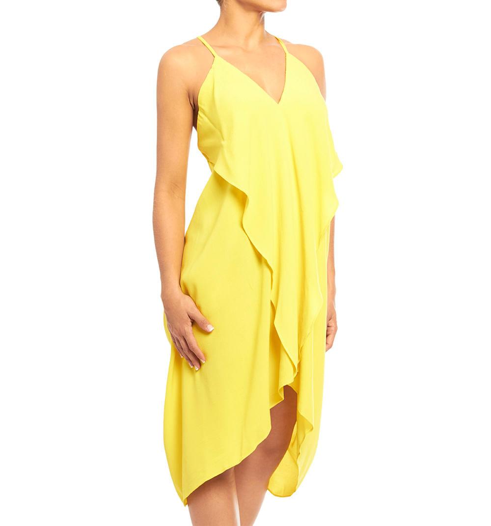 vestidos-amarillos-s069840-1