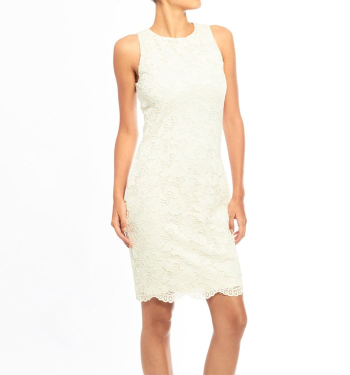 vestidos-natural-s069928-1