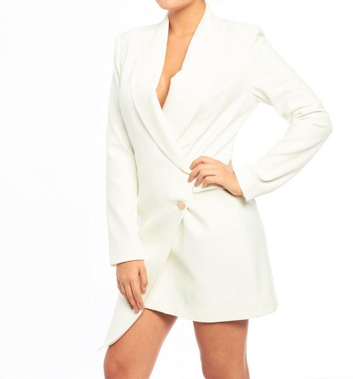 vestidos-natural-s069965-1
