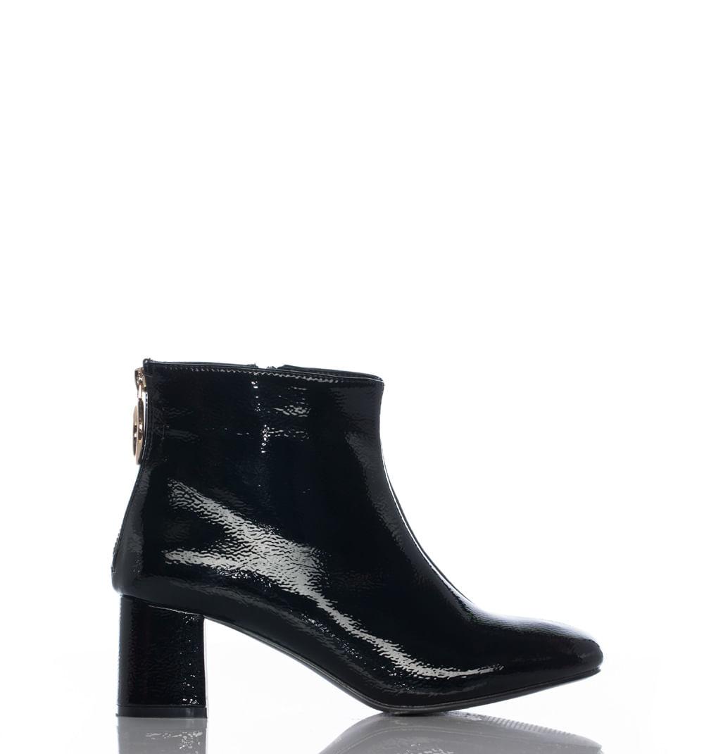 botas-negro-s084617-1