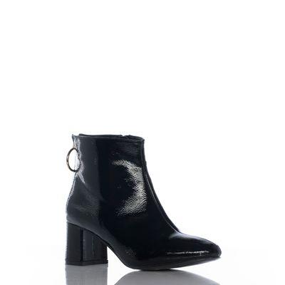 botas-negro-s084617-2