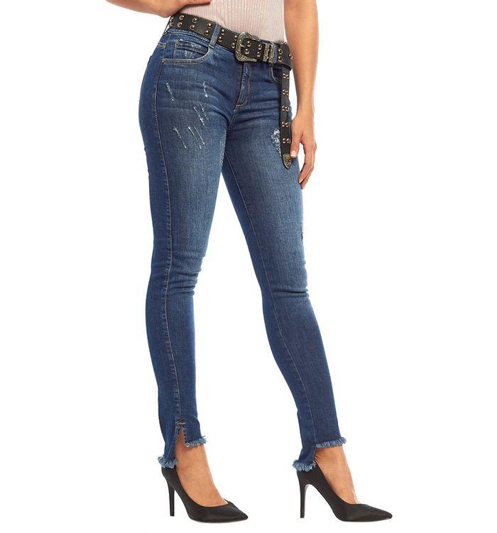 skinny-azul-s136954-1
