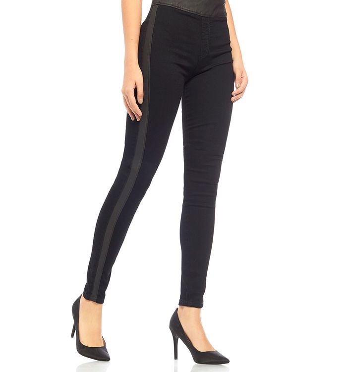 jeggings-negro-s137028-1