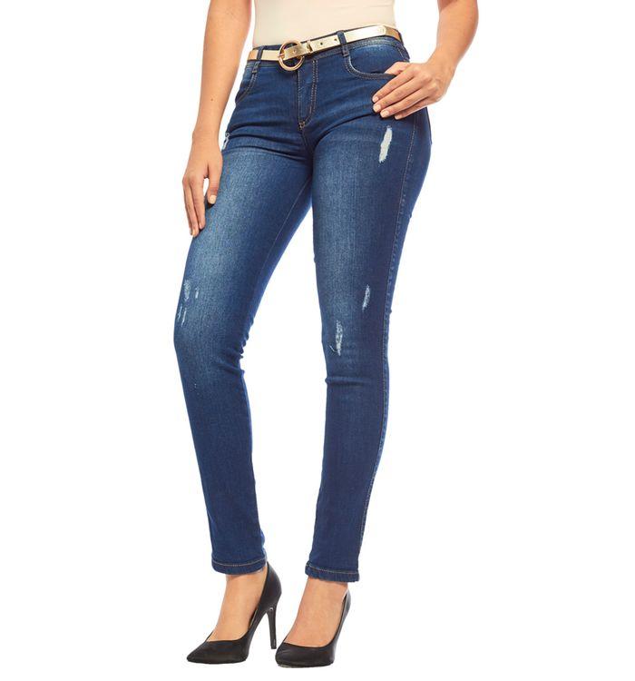 skinny-azul-s137036-1