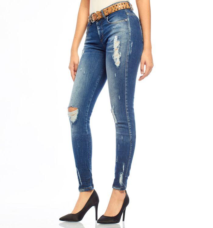 skinny-azul-s137123-1