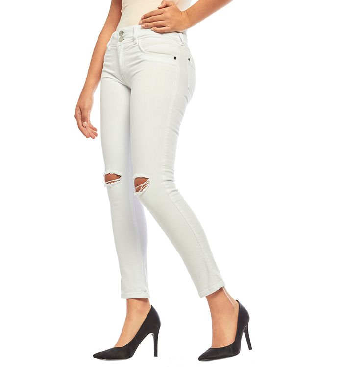 cropped-blanco-s137258-1