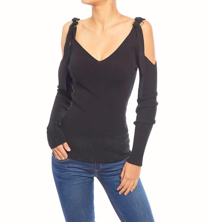 camisasyblusas-negro-s157168-1