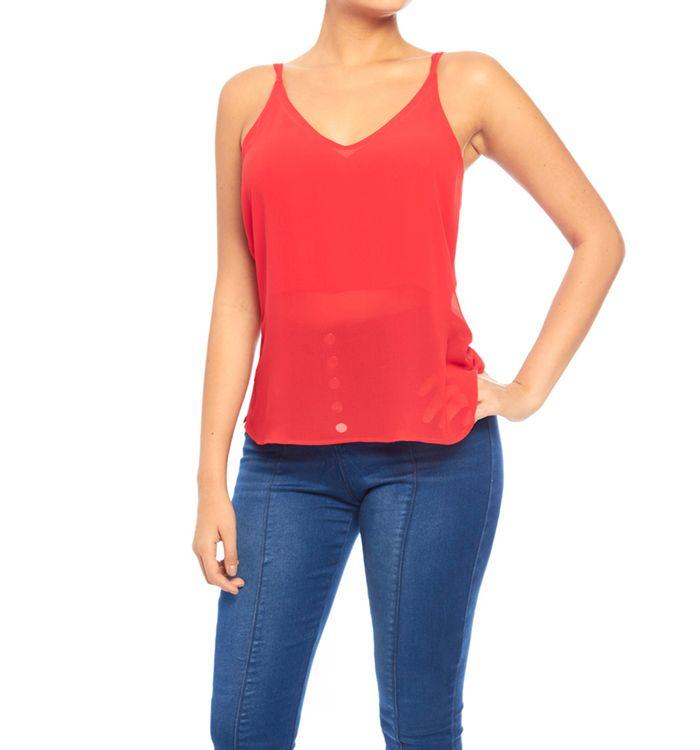 camisasyblusas-rojo-s157507-1