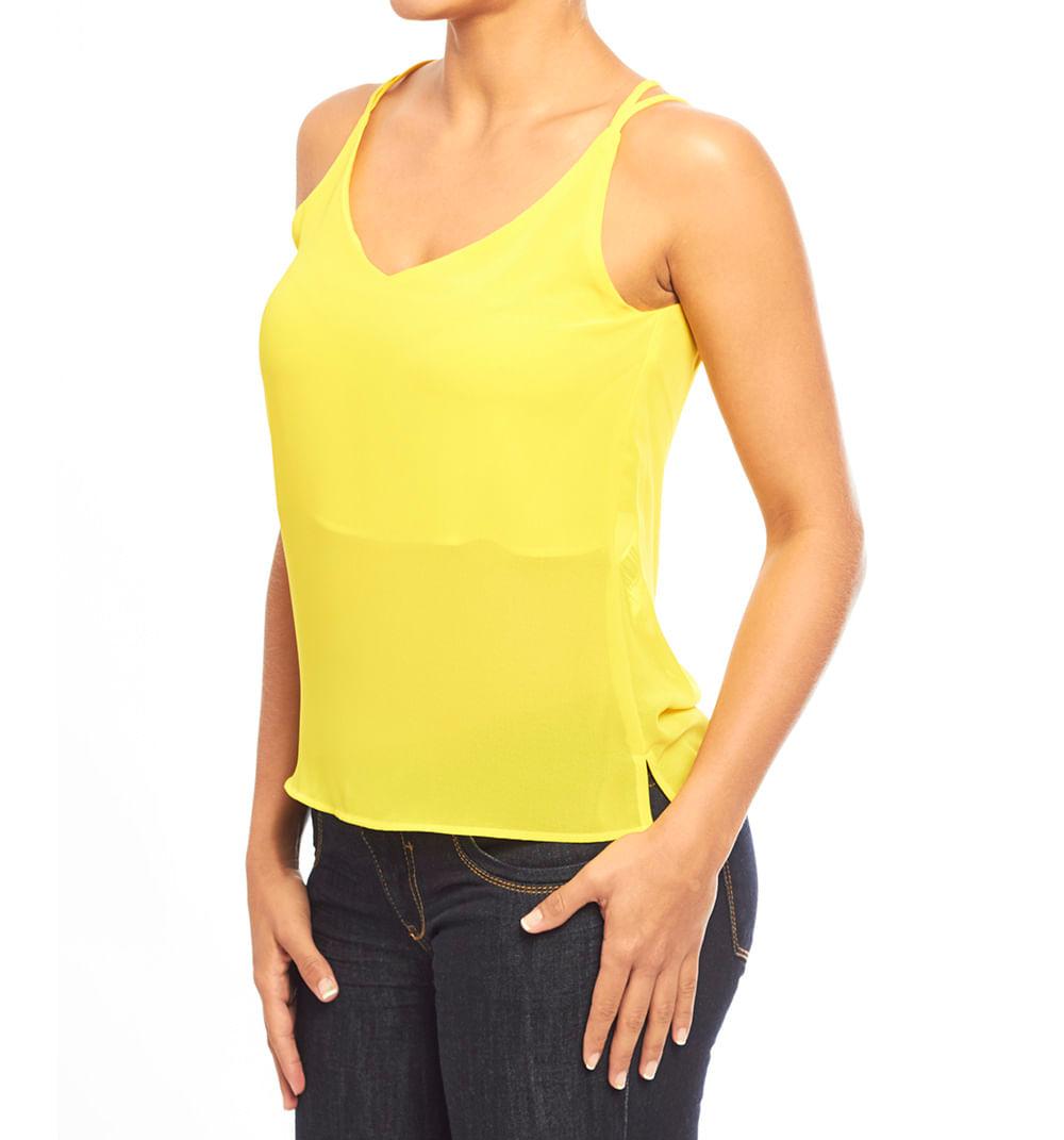 camisasyblusas-amarillo-s157507-1