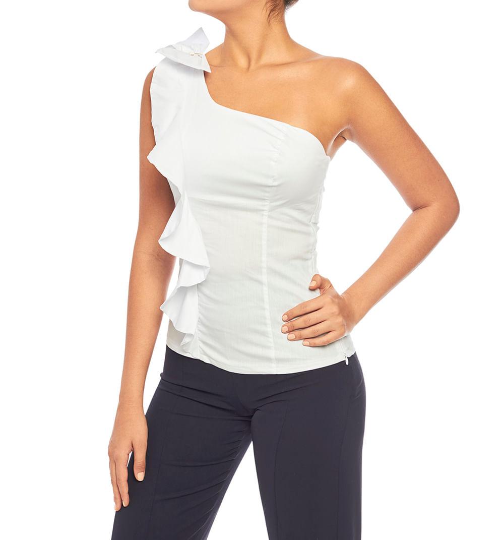 camisasyblusas-blanco-s157778-1