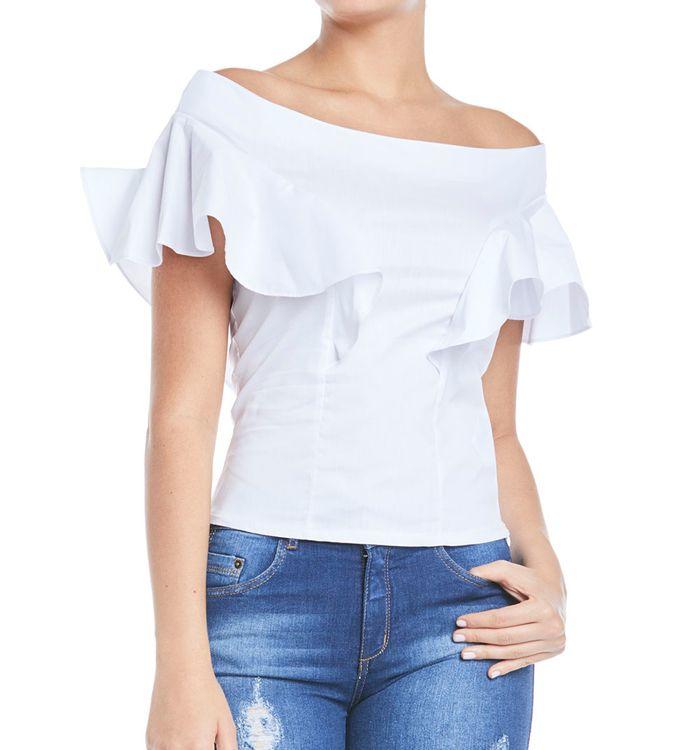 camisasyblusas-blanco-s157795-1