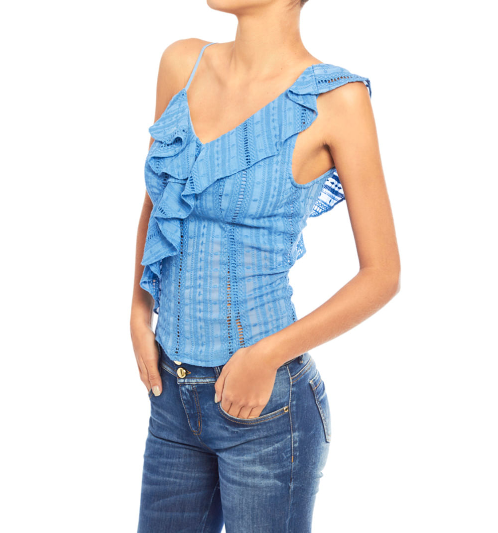 camisasyblusas-azul-s157807-1