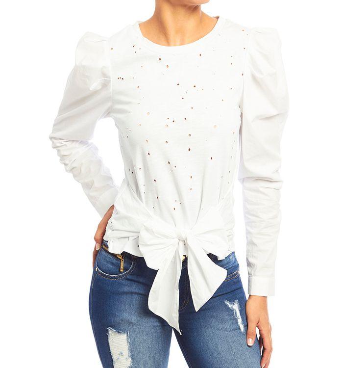 camisasyblusas-blanco-s157887-1