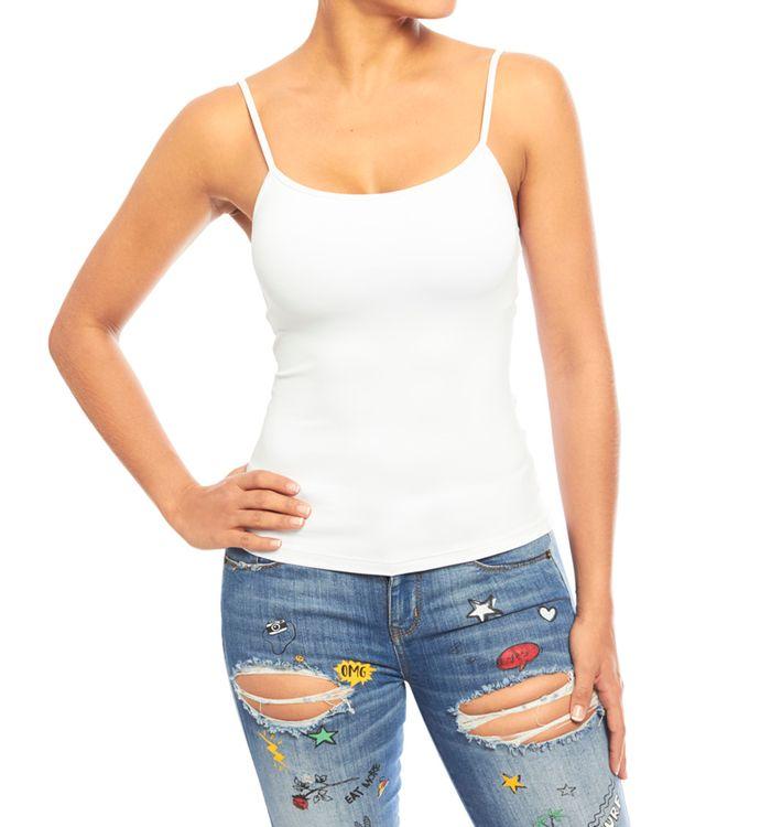 camisasyblusas-blanco-s158132-1
