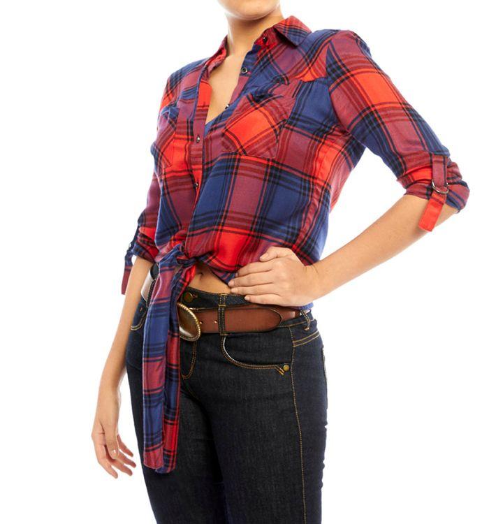 camisasyblusas-rojo-s158164-1