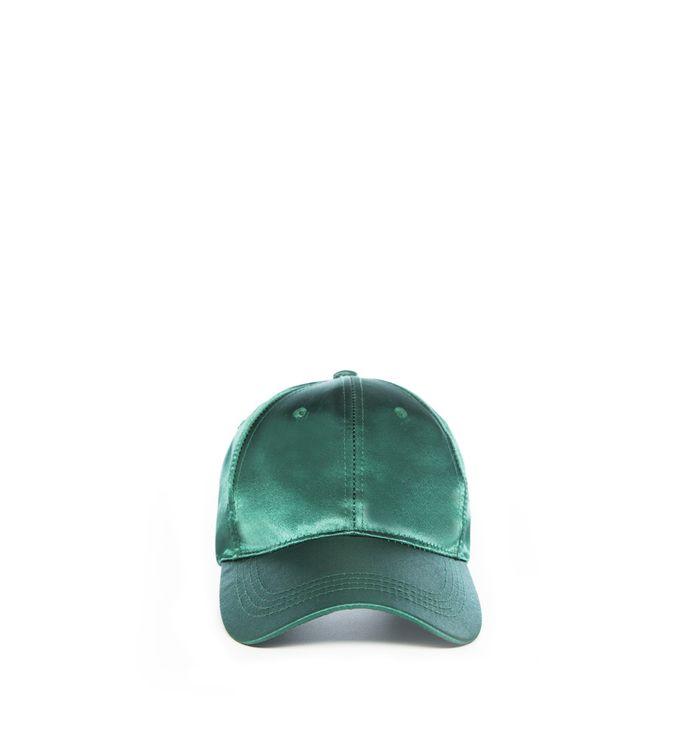 accesorios-verde-s216795-1