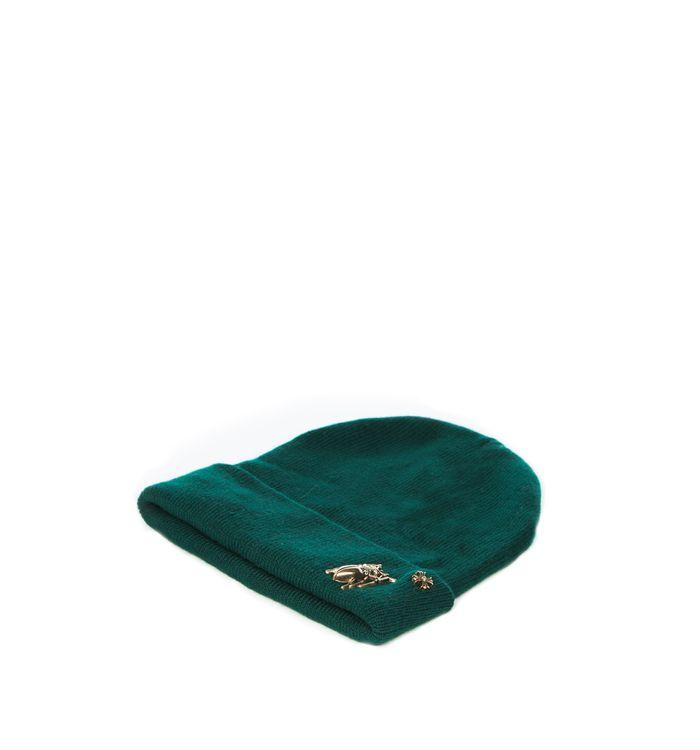 accesorios-verde-s216821-1