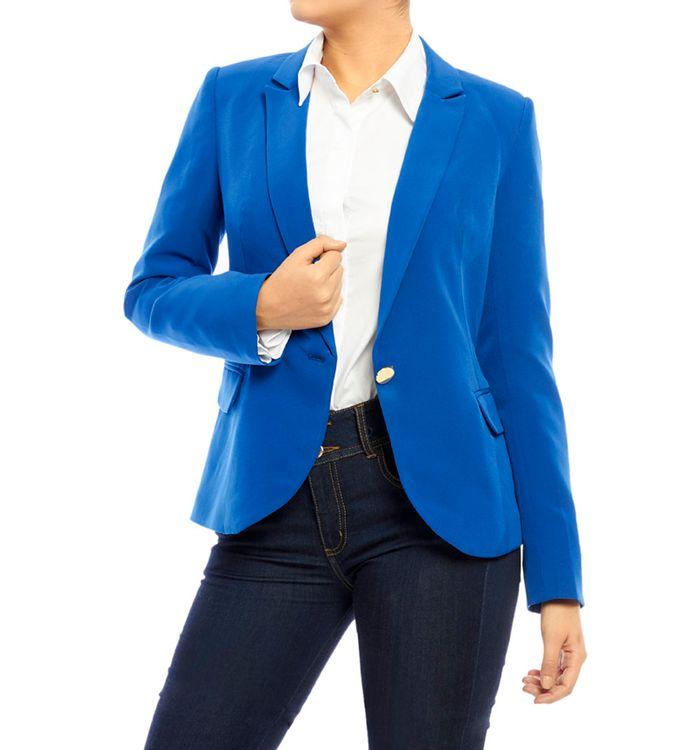 blazer-azul-s301519-1